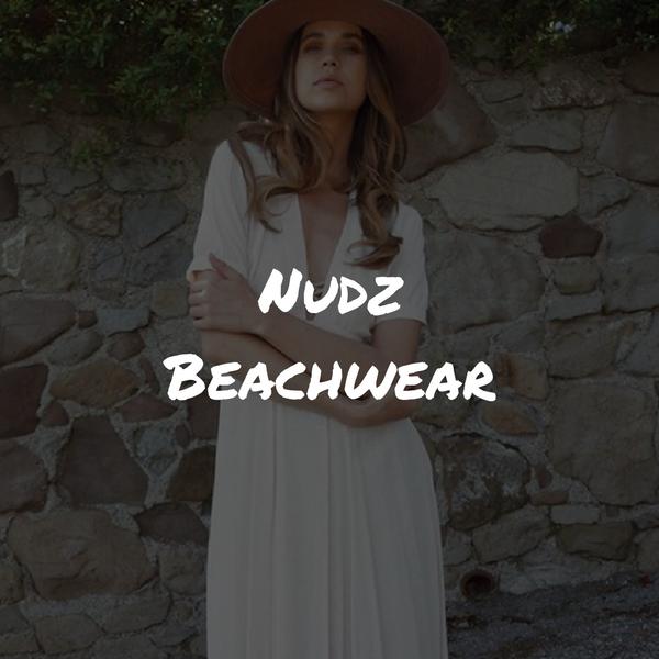 Nudz Beachwear.png