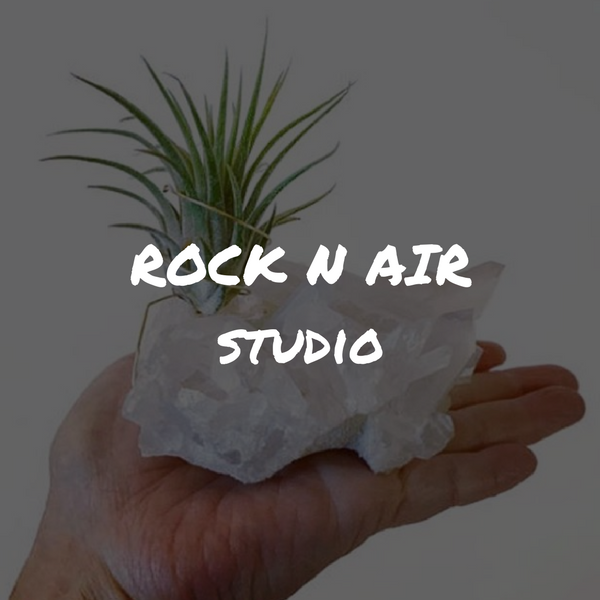 Rock N Air.png