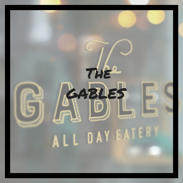 The Gables.png
