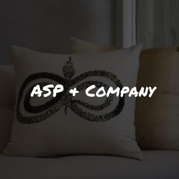 ASP & Co.png