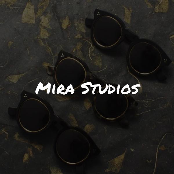 Mira Studios.png