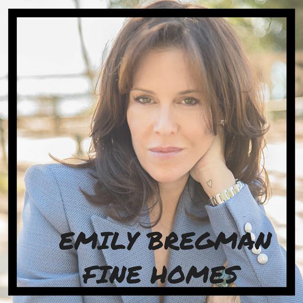Emily Bregman.png