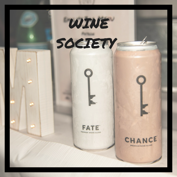 Wine Society .png