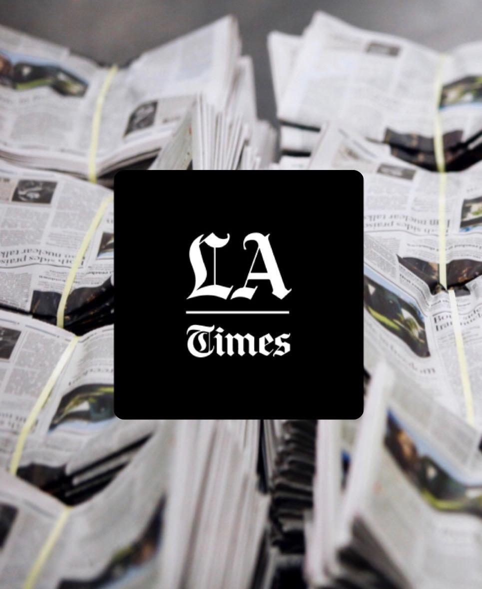 LA Times Wellness Press.jpeg