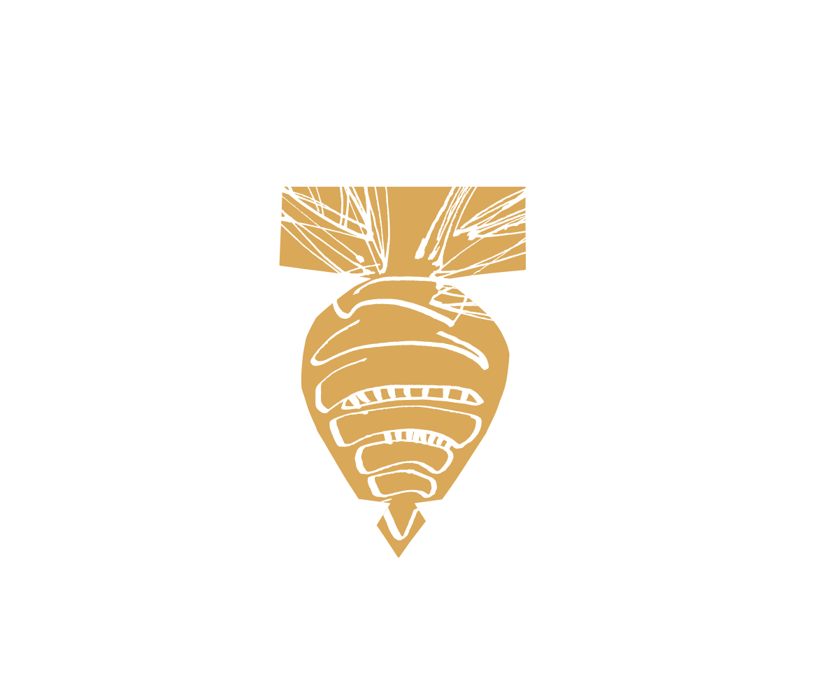 The Pollinate Brand
