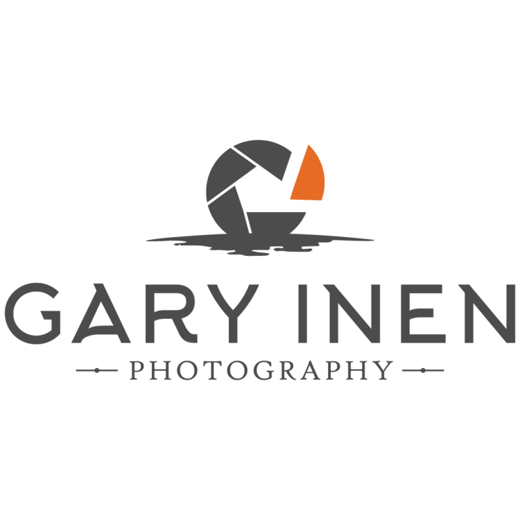 Gary Inen Photography