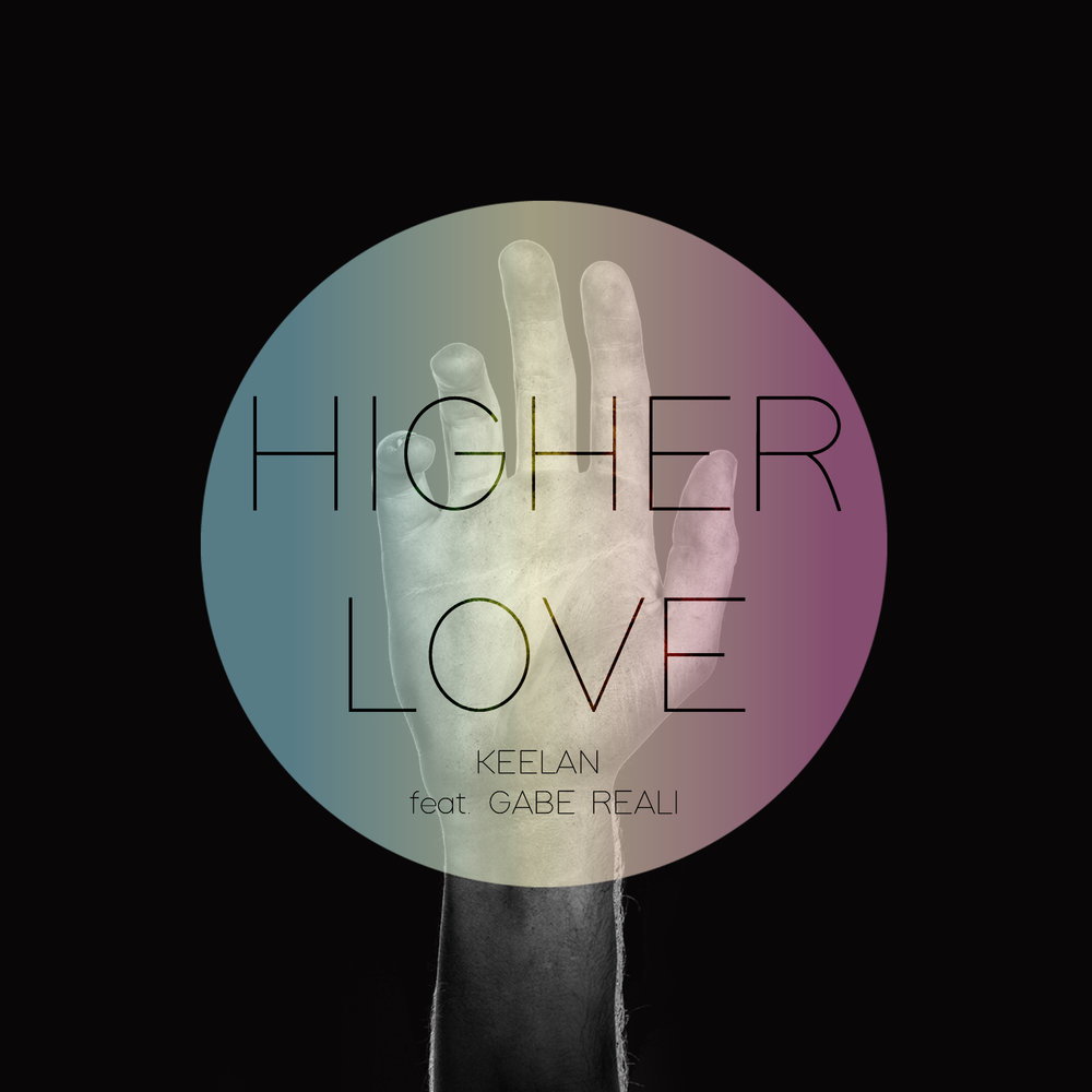 Higher Love Art.jpg