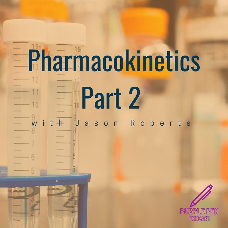 Pharmacokinetics I (2).png