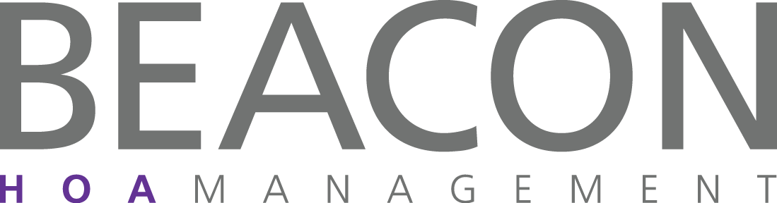 Beacon HOA Management LLC