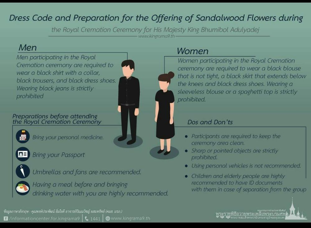 recommendations-regarding-the-dress-code.jpg