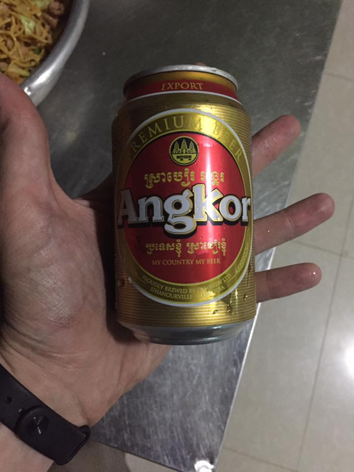 ankor beer.jpg