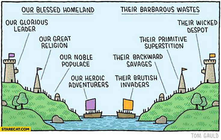 our-blessed-homeland-vs-their-barbarous-wastes-comparison-identical-kingdoms.jpg