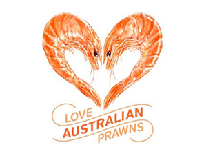 Love-Australian-Prawns-Logo.jpg