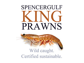 Spencer-Gulf-Prawns-Logo.jpg