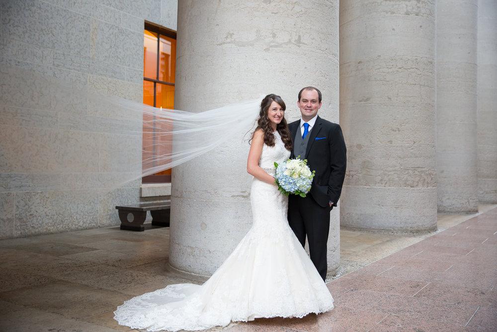 Jared Irina Wedding Matyuk Photography