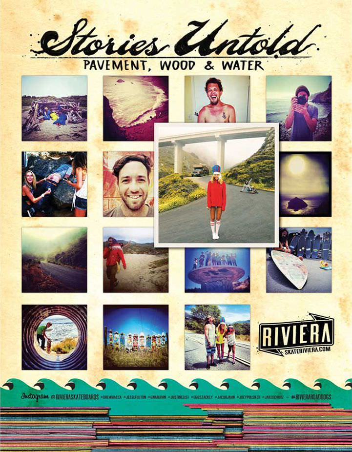 Riviera Skateboards Ads Stories Untold 02