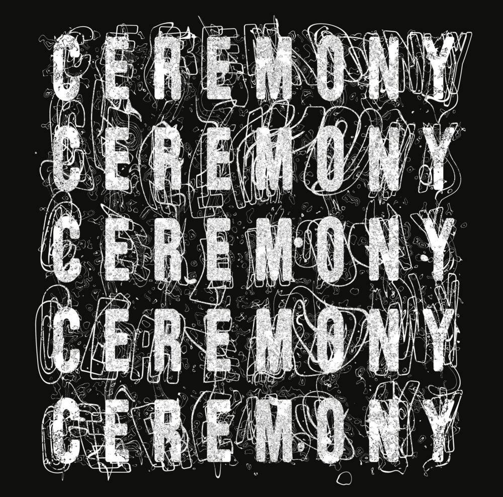 ceremony_01.png