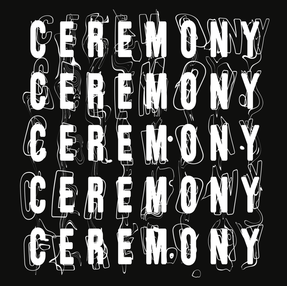 ceremony_05.png