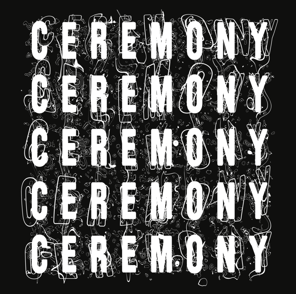 ceremony_03.png
