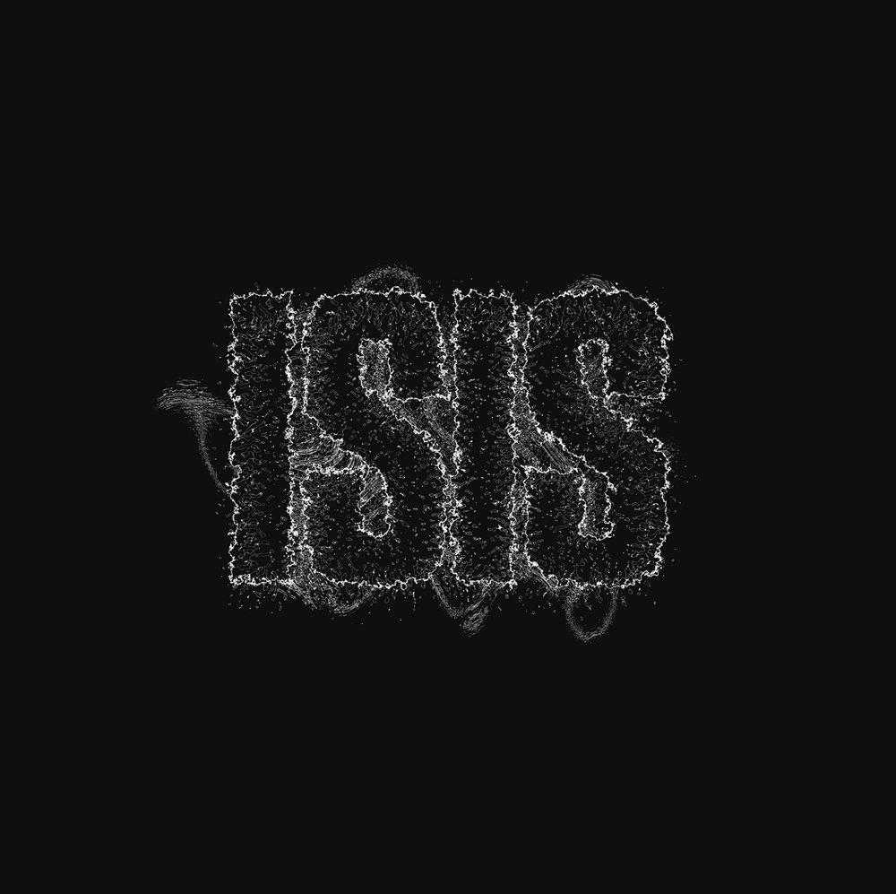 isis-2.jpg