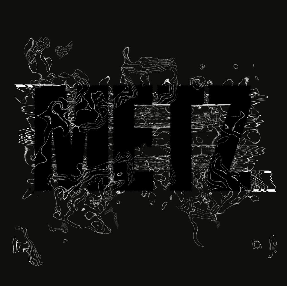 metz_01.png