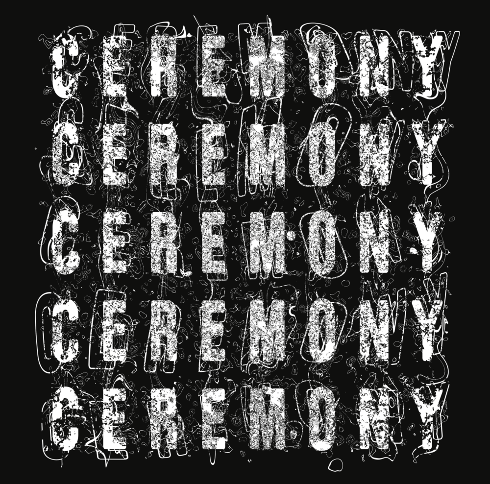 ceremony_07.png