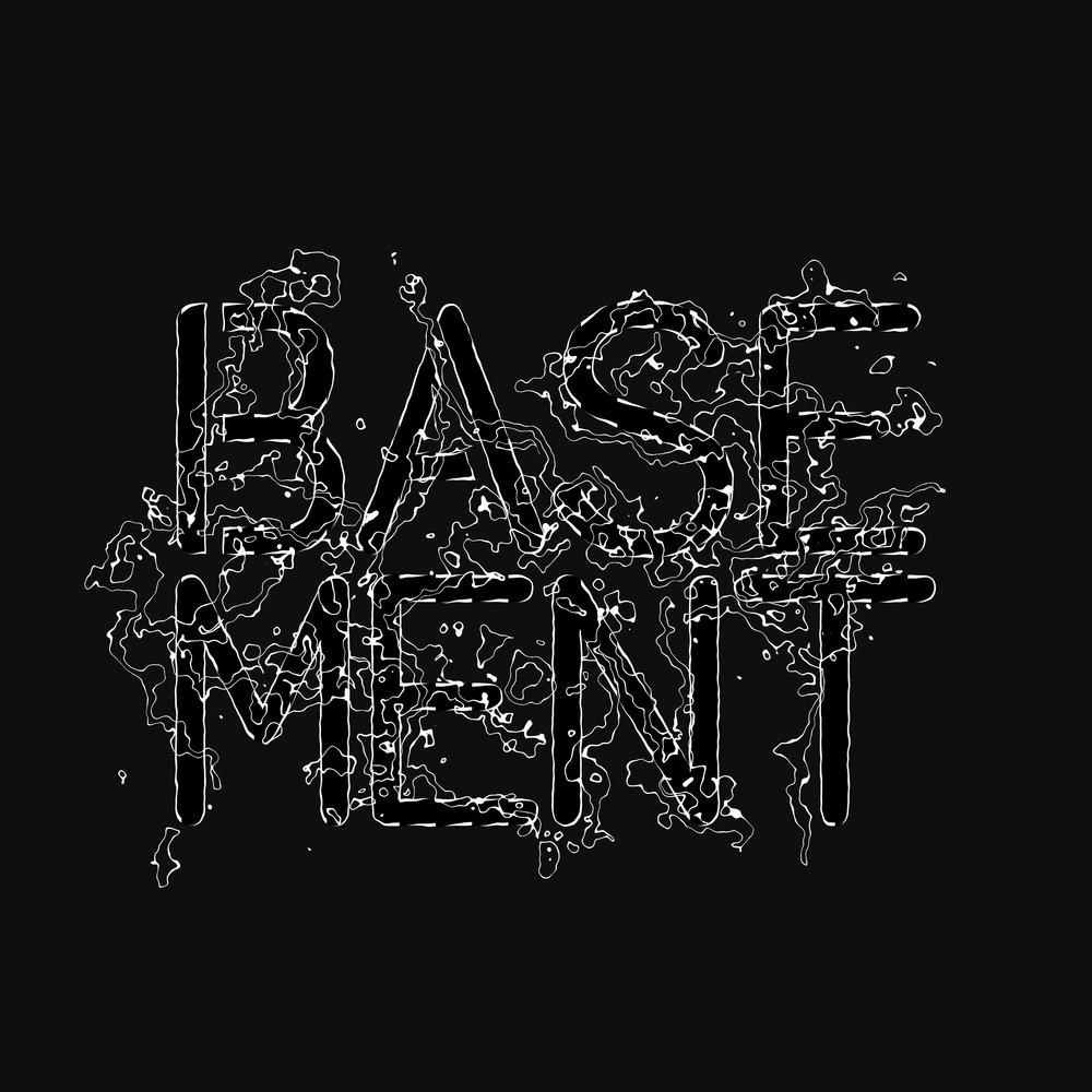 basment-4.jpg