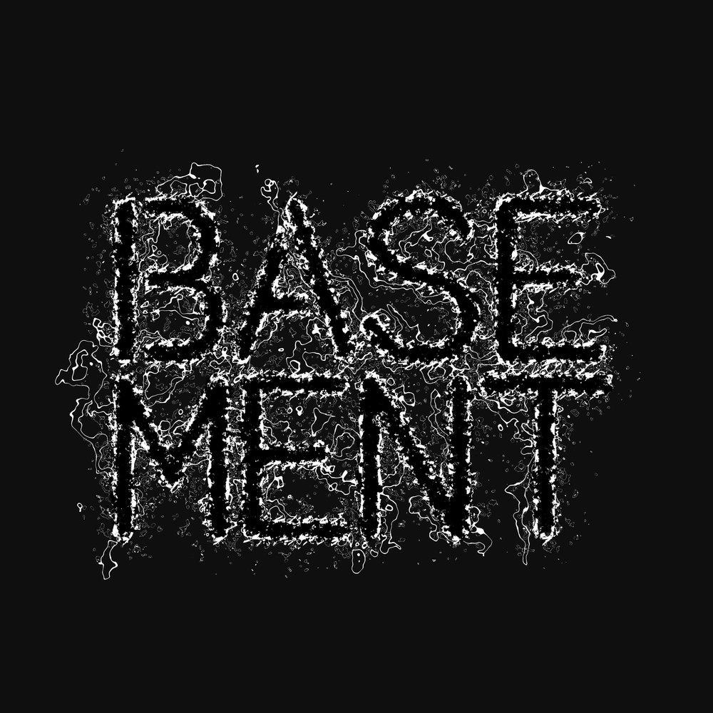 basment-2.jpg