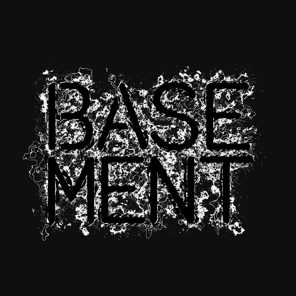 basment-1e.jpg