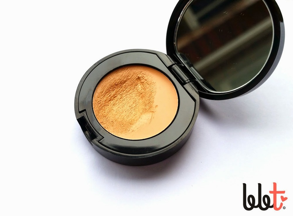 bobbi brown corrector in light peach review