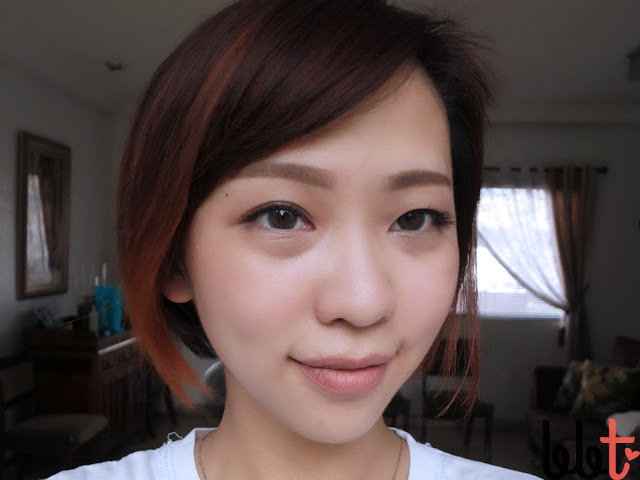 ttop circle lenses model gray