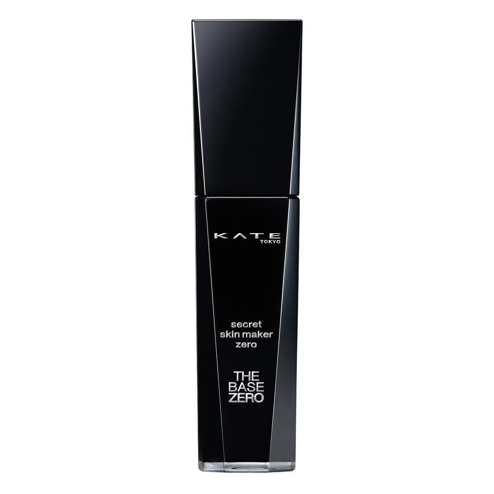 Kate Secret Skin Zero_Liquid.jpg