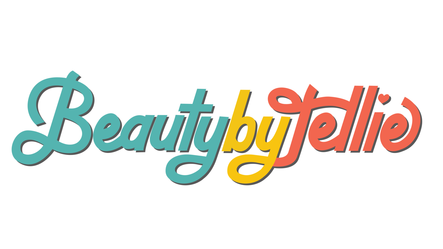 Beauty By Tellie