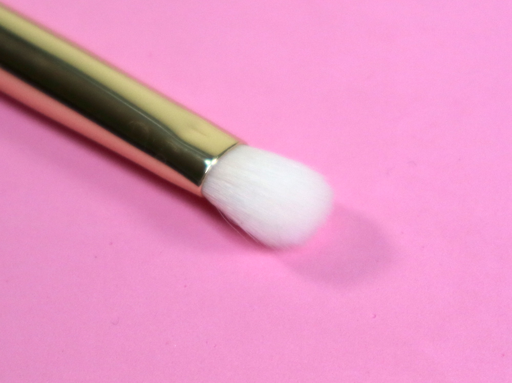 Kallista Blending Brush 105