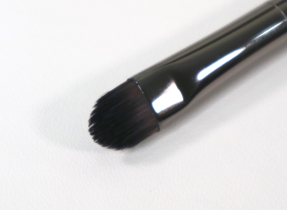 #226 Shader Brush (medium)