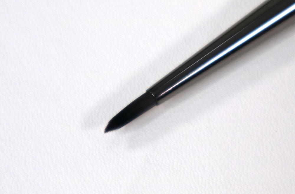 #254 Eyeliner Brush