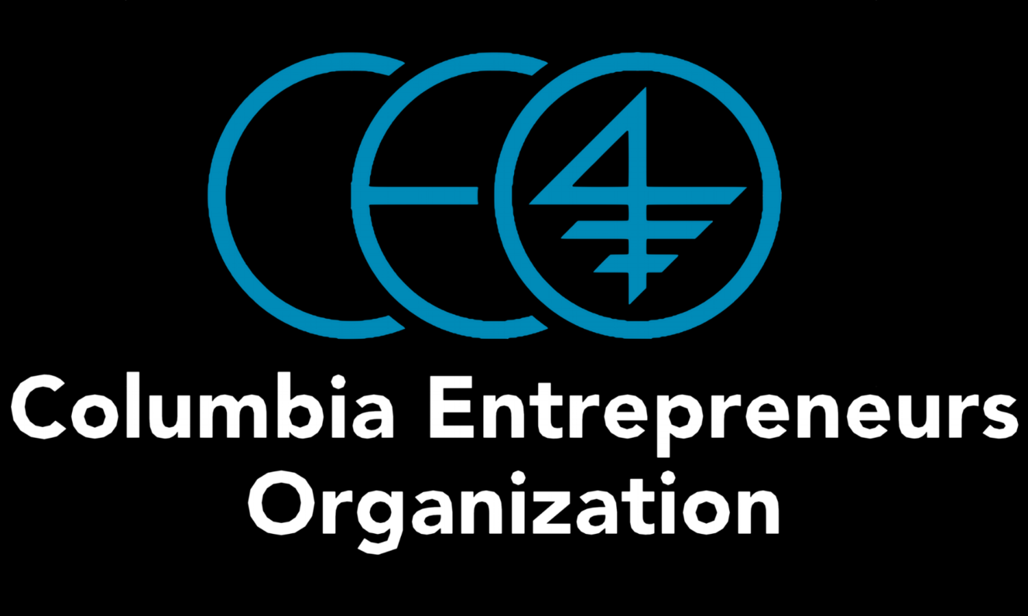 Columbia Entrepreneurs Organization