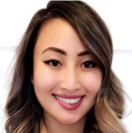 "Lillian Zheng | '15 - Global Product Marketing - Monetization | Snap Inc.Lillian@snap.comAsk Me About: ""Product Marketing, Ad Tech, Product Management / Development, SDLC, Agile Scrum, Digital Marketing, Social Media, Tech Consulting, Startup scene in LA"""