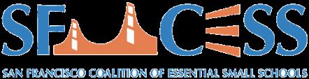 sfcess-logo.png