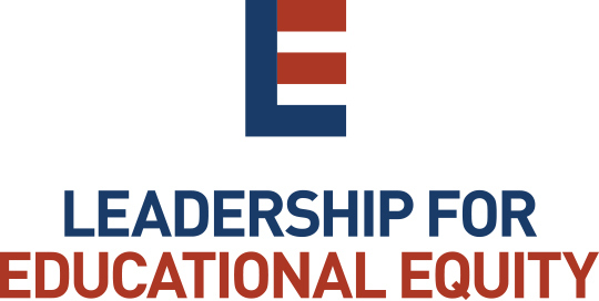 LEE logo.jpg