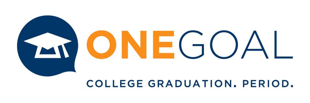 one goal logo.jpg