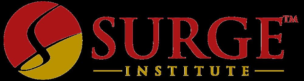 Surge Trademarked Horizontal Logo.png