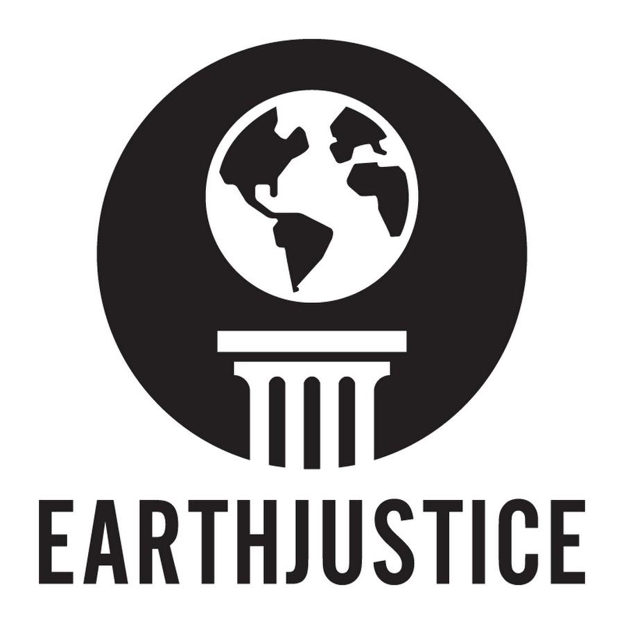 EarthJustice Logo.jpg