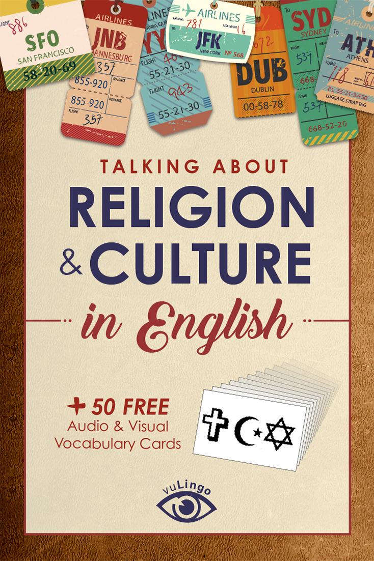 blog-religions.jpg