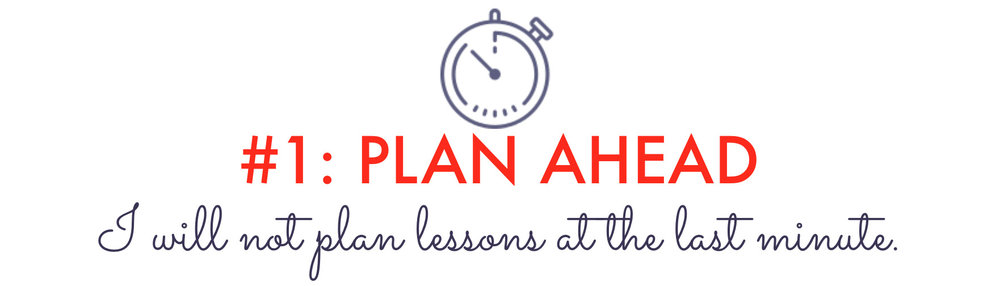 TEFL-Resolutions-1-Plan-Ahead.jpg