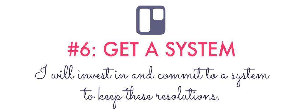 TEFL-Resolutions-6-Get-A-System.jpg