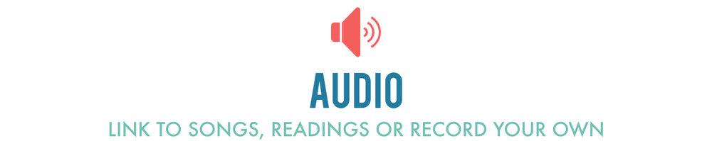 Flipped_ESL_classroom_Audio.jpg