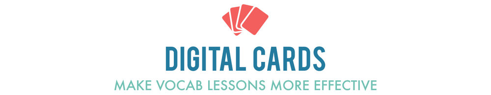 Flipped_ESL_classroom_Digital_Flash_Cards.jpg