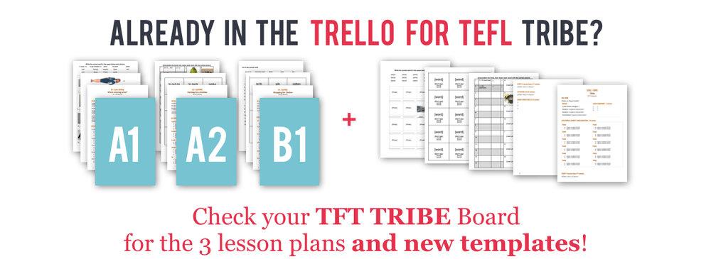 TFT-Tribe-Blog-image.jpg