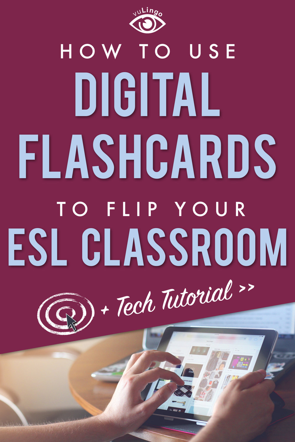 How to Flip your ESL Lesson with Digital Cards.jpeg